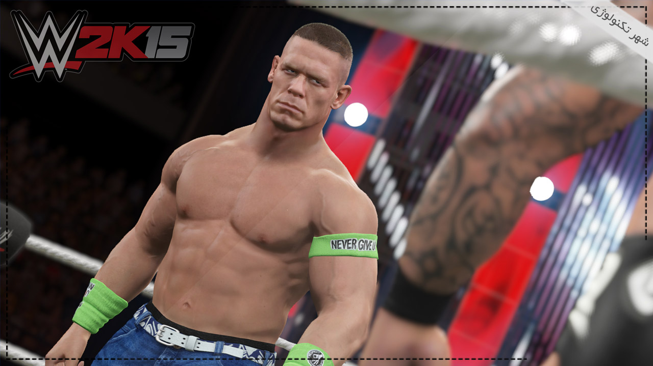 WWE2K15-Stop-working